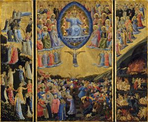 500px-Fra_Angelico_-_The_Last_Judgement_(Winged_Altar)_-_Google_Art_Project