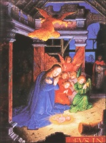 nativity_Horenbout