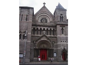 3276135-St_Anns_Church_Dublin