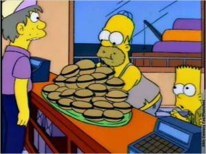 Homer_and_Bart_in_Krusty_Burger