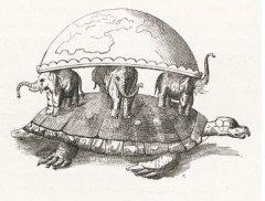 turtle-earth
