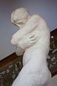 399px-WLANL_-_MicheleLovesArt_-_Museum_Boijmans_Van_Beuningen_-_Eva_na_de_zondeval,_Rodin