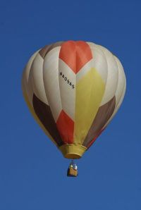 401px-Joy_Ride_hot_air_balloon