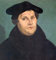 lossy-page1-558px-Martin_Luther_by_Cranach-restoration.tif