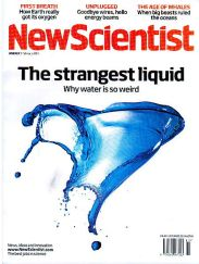 451px-New_Scientist_6_Feb_2010