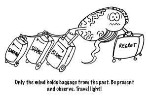travel_light