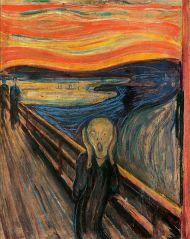 475px-The_Scream