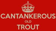 cantankerous-old-trout