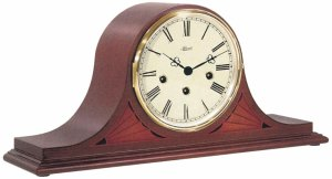 remington-keywound-triple-chime-mantel-clock-by-hermle-2-1.gif