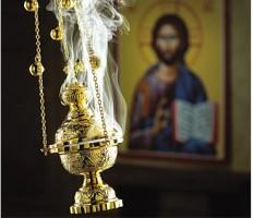 censer-incense-burner-01