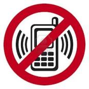 turn-cell-phones-off1
