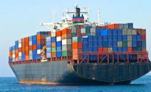 importship_406
