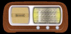 old-fashioned-radio-md