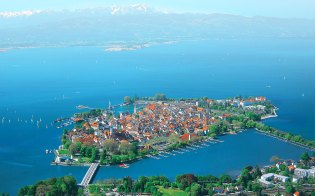 bodensee_30