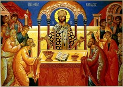 The-Holy-Eucharist4