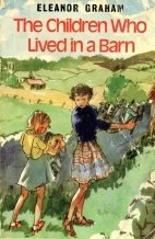 Persephone-Books-The-Children-who-Lives-in-a-Barn-cover-389x600