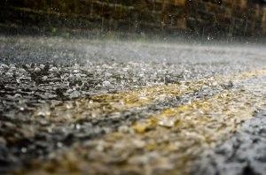 rain-13403567897hr