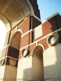 thiepval-memorial-missing-2