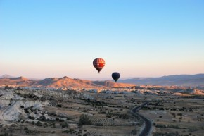 hot-air-balloons-1422702946OcW