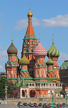 220px-Moscow_05-2012_StBasilCathedral